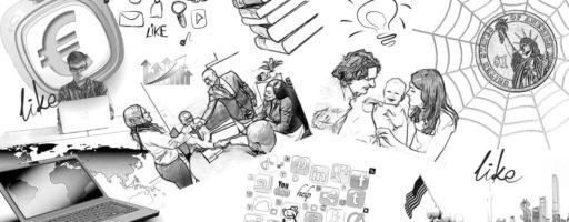 multitasking-1733890_1920