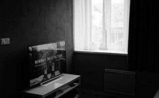 M'editar is so good: dialoghi e virgolette | pillola #3