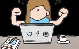 Casa editrice free, editoria a pagamento – EaP, doppio binario o crowdfunding?