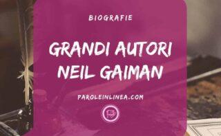 Laura Grimaldi – Scrivere il giallo e il nero
